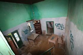 Image No.25-Maison de village de 3 chambres à vendre à Gavalohori