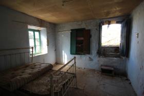 Image No.24-Maison de village de 3 chambres à vendre à Gavalohori