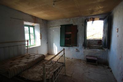 Gavalochori-ruin-for-sale-Pap-outsakisIMG_4827