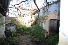 Image No.27-Maison de village de 3 chambres à vendre à Gavalohori