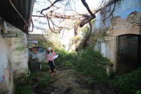Image No.26-Maison de village de 3 chambres à vendre à Gavalohori