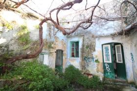 Image No.29-Maison de village de 3 chambres à vendre à Gavalohori