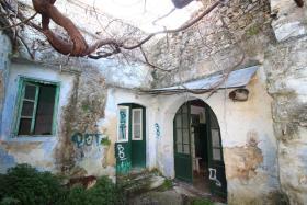 Image No.28-Maison de village de 3 chambres à vendre à Gavalohori