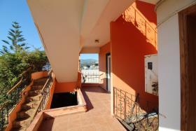 Image No.3-Maison de 2 chambres à vendre à Kalyves