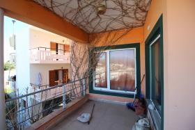 Image No.4-Maison de 2 chambres à vendre à Kalyves