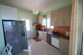 Image No.5-Maison de 2 chambres à vendre à Kalyves