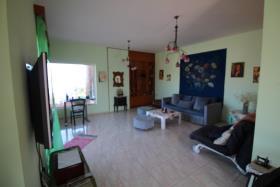 Image No.7-Maison de 2 chambres à vendre à Kalyves