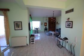 Image No.8-Maison de 2 chambres à vendre à Kalyves