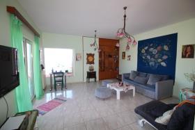 Image No.11-Maison de 2 chambres à vendre à Kalyves