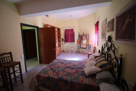 Image No.13-Maison de 2 chambres à vendre à Kalyves