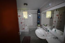Image No.15-Maison de 2 chambres à vendre à Kalyves
