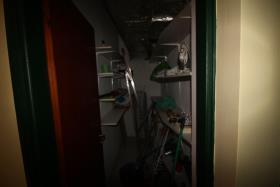 Image No.17-Maison de 2 chambres à vendre à Kalyves