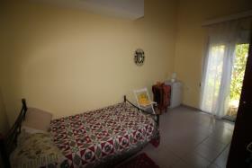 Image No.18-Maison de 2 chambres à vendre à Kalyves