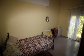 Image No.19-Maison de 2 chambres à vendre à Kalyves
