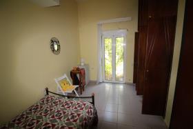 Image No.20-Maison de 2 chambres à vendre à Kalyves