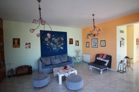 Image No.21-Maison de 2 chambres à vendre à Kalyves