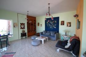Image No.23-Maison de 2 chambres à vendre à Kalyves