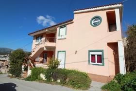 Image No.25-Maison de 2 chambres à vendre à Kalyves