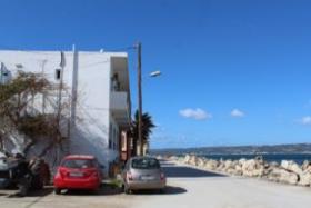 Image No.1-Un hôtel de 6 chambres à vendre à Kalyves