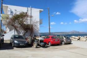 Image No.4-Un hôtel de 6 chambres à vendre à Kalyves