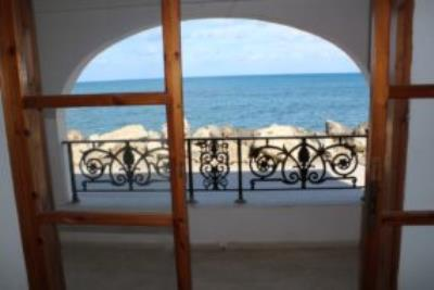 Seafront-studios-for-sell-in-kalyves-0003-285x190