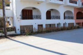 Image No.6-Un hôtel de 6 chambres à vendre à Kalyves