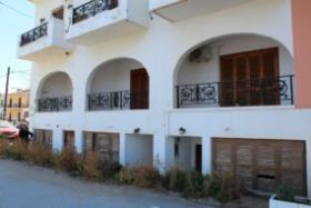 Image No.7-Un hôtel de 6 chambres à vendre à Kalyves