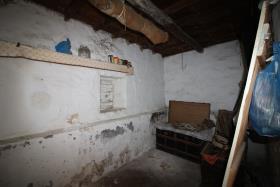 Image No.4-Maison de village de 4 chambres à vendre à Kalyves