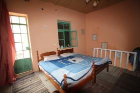 Image No.6-Maison de village de 4 chambres à vendre à Kalyves