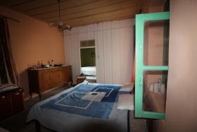 Image No.7-Maison de village de 4 chambres à vendre à Kalyves