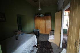 Image No.8-Maison de village de 4 chambres à vendre à Kalyves