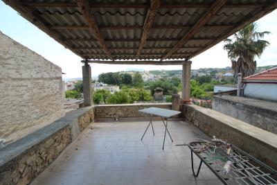 Greece-Crete-Kalyves-House-Renovation-For-Sale-x0010