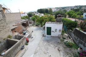 Image No.10-Maison de village de 4 chambres à vendre à Kalyves