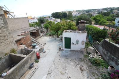 Greece-Crete-Kalyves-House-Renovation-For-Sale-x0011