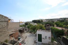 Image No.11-Maison de village de 4 chambres à vendre à Kalyves