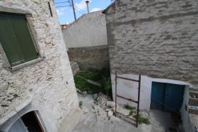 Image No.12-Maison de village de 4 chambres à vendre à Kalyves