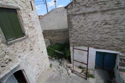 Greece-Crete-Kalyves-House-Renovation-For-Sale-x0013
