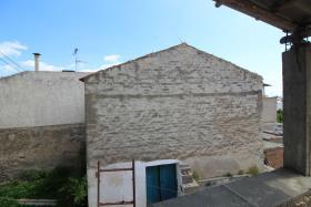 Image No.13-Maison de village de 4 chambres à vendre à Kalyves