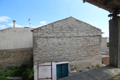 Greece-Crete-Kalyves-House-Renovation-For-Sale-x0014