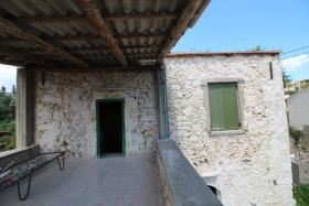 Image No.14-Maison de village de 4 chambres à vendre à Kalyves