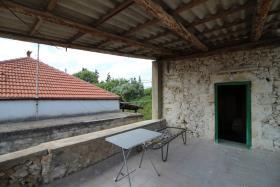 Image No.15-Maison de village de 4 chambres à vendre à Kalyves