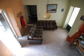 Image No.16-Maison de village de 4 chambres à vendre à Kalyves