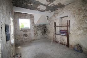 Image No.17-Maison de village de 4 chambres à vendre à Kalyves