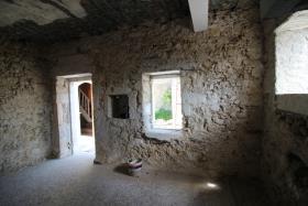 Image No.18-Maison de village de 4 chambres à vendre à Kalyves