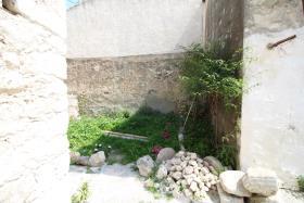 Image No.19-Maison de village de 4 chambres à vendre à Kalyves