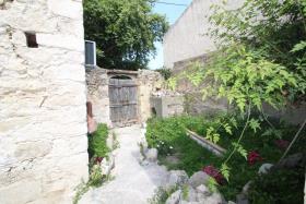 Image No.20-Maison de village de 4 chambres à vendre à Kalyves