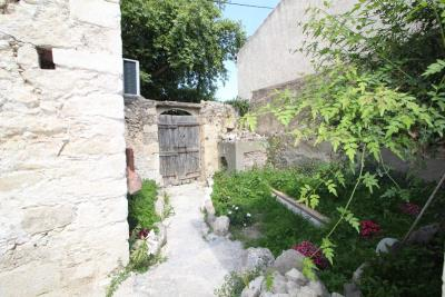 Greece-Crete-Kalyves-House-Renovation-For-Sale-x0021