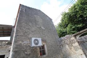 Image No.21-Maison de village de 4 chambres à vendre à Kalyves