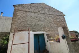 Image No.23-Maison de village de 4 chambres à vendre à Kalyves