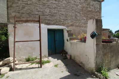 Greece-Crete-Kalyves-House-Renovation-For-Sale-x0025